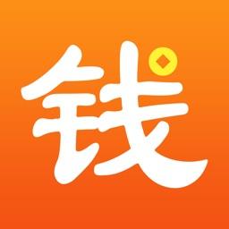 股票送钱宝-证券炒股股市赚钱app