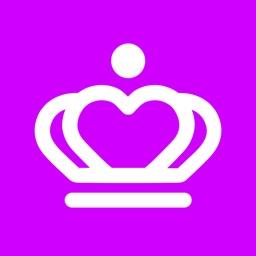 Znakomstva - Online Dating App