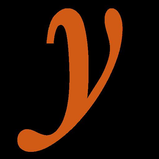 Yinyue-liu