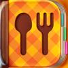 myFlavors™ Cookbook