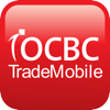 iOCBC TradeMobile (iPad Edition)
