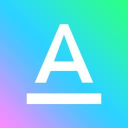 Arrow - Augmented Reality