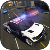 Codes for City Police Chase Car Escape Hack