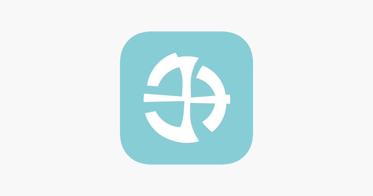 Westside Church App on the App Store