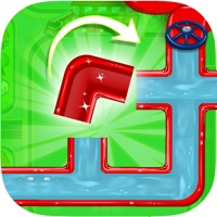 Codes for Fireman Plumber : rescue now ! Hack