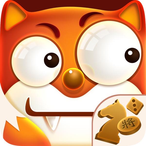 ZingPlay - Game Bai - Game Co