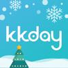 KKday: 全球旅遊體驗行程預訂。