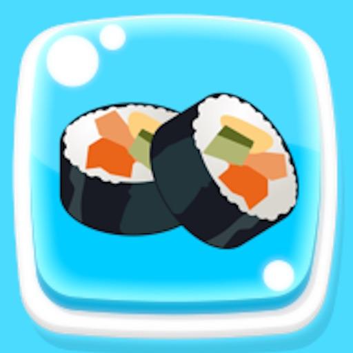 Picki'n Sushi