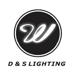 DSL SmartLighting