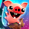 download Bacon Escape 2