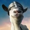 Goat Simulator MMO Si...