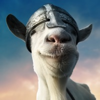 Codes for Goat Simulator MMO Simulator Hack