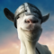 App Icon for Goat Simulator MMO Simulator App in Mexico IOS App Store