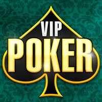VIP Poker - Texas Holdem free Chips hack