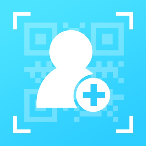 Snaptact (for Infusionsoft)
