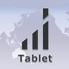i-NET TRADER for Tablets