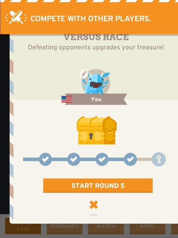Pluszle: Brain Logic Game для iPad