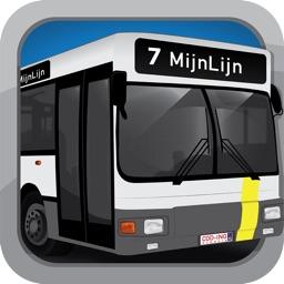 MijnLijn
