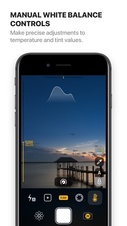 Camera-M screenshot-6