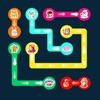 Fill Line Puzzle - Mind Games Ranking
