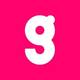 Gig FM — Music Livestreaming