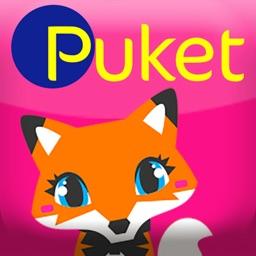 Mundo Divertido Puket