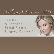 Plastic Surgery & Rhinoplasty