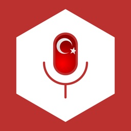 Babel Turkish Voice Translator