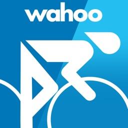 ELEMNT - App for Wahoo Fitness GPS Bike Computer