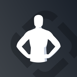Runtastic Results: Workout & Bodyweight Training app