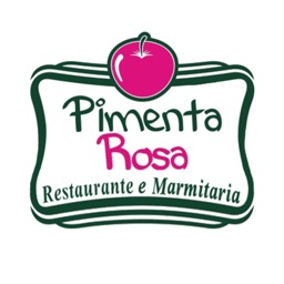 Pimenta Rosa Marmitaria