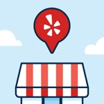 Hack Yelp for Business Owners