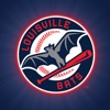 Louisville Bats Official App