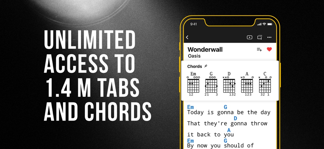 Ultimate Guitar Chords Tabs Online Game Hack And Cheat Gehack