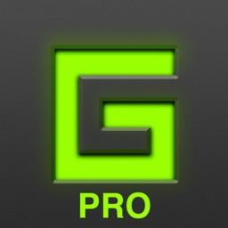 GeoShred