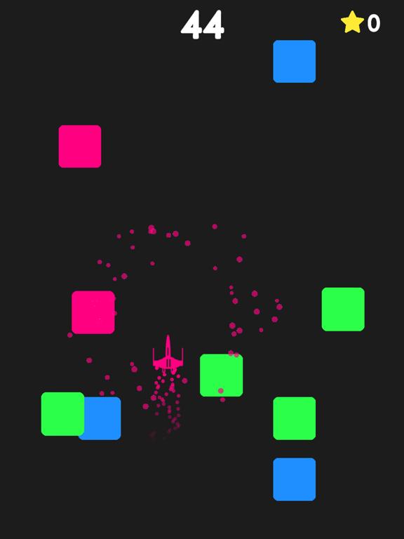 Color VS Block screenshot 10