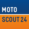 MotoScout24 Schweiz