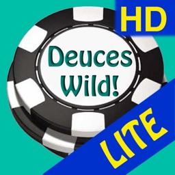 Deuces Wild! HD Lite