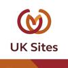 UK Sites