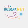 Telekom Tr - Ruzgarnet  artwork