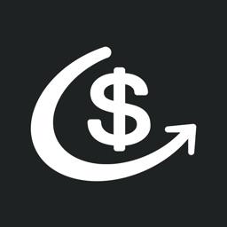 XA Currency Converter