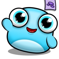 Codes for Meep - Virtual Pet Game Hack