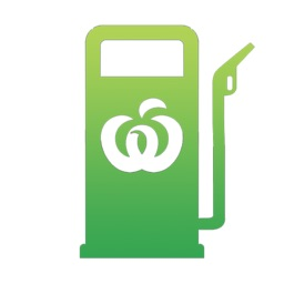 Woolworths Fuel