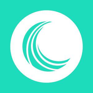 Care.com Caregiver: Find Jobs Lifestyle app