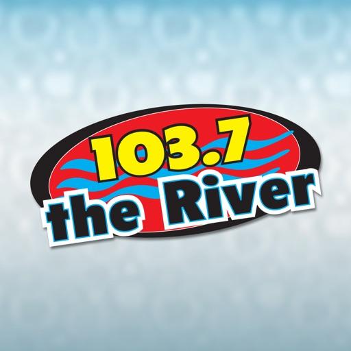 River 103.7