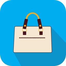 美包坊-全球优选包包海淘购物社区