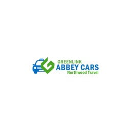 Abbey Greenlink Cars