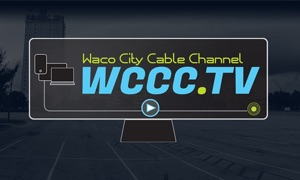 Waco City Cable Channel