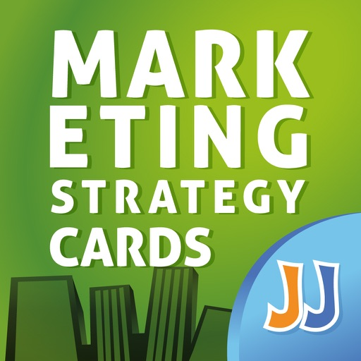 Jobjuice Marketing