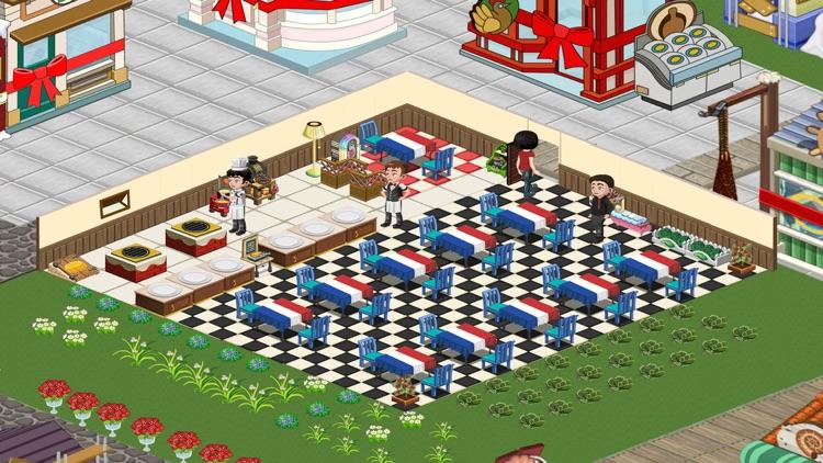 Star Restaurant